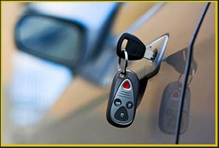 Goodyear Locksmith Service Goodyear, AZ 602-687-1309